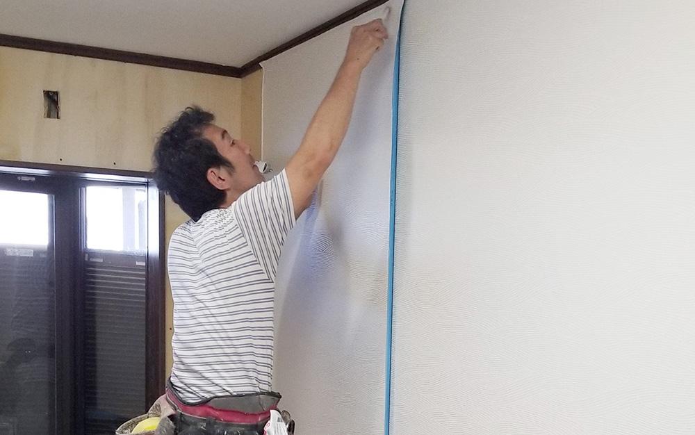 京都の寝室インテリアやリフォームも近藤ふとん店へ