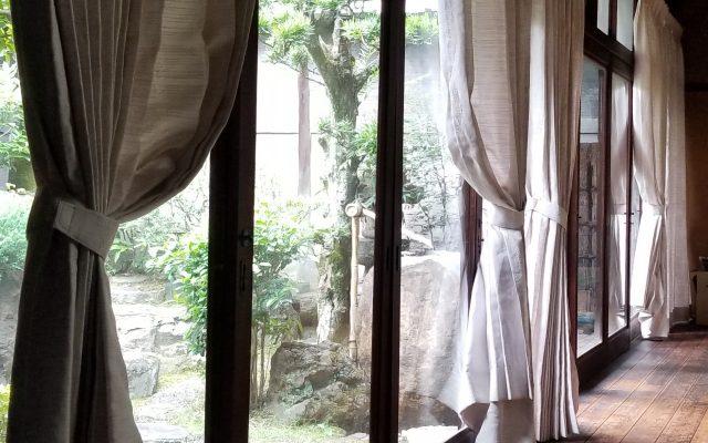 寝室インテリアやリフォーム、寝具の納品事例